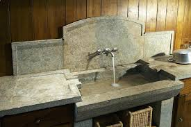 sinks natural stone vessel sinks canada sink basin australia