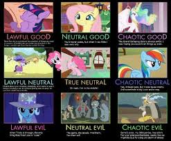 Memes Mlp - mlp fim my little pony friendship is magic know your meme