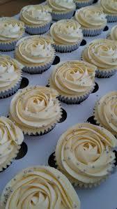 best 25 baptism cupcakes ideas on pinterest christening