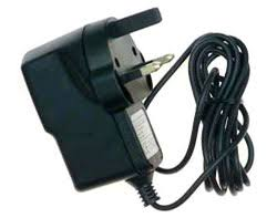 phone charger mobile phone chargers spark safety warning after 42 failure rate