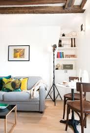 Industrial Design Mobel Offen Bilder Table Basse 2 Plateaux Janik Belle Et Colorée Cette Petite Table