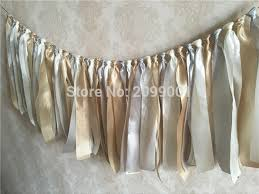 fabric tassel party promotion shop for promotional fabric tassel