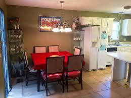 bradford dining room furniture 132 bradford circle hendersonville tn mls 1876564