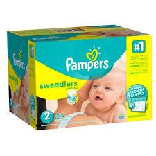 black friday diapers pampers diapers sale save 45 off