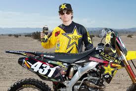 rockstar motocross goggles rockstar energy racing goes beyond the finish line chaparral