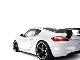 lowered cars wallpaper white car wallpapers group 72