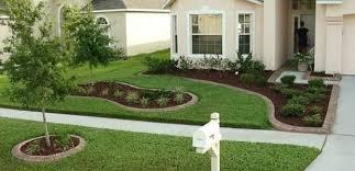 Low Maintenance Backyard Ideas Best Low Maintenance Landscaping Ideas 17 Low Maintenance