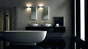 modern bathroom lighting ideas awesome 25 amazing bathroom light ideas laundry kitchens and