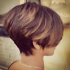 graduated short bob hairstyle pictures 32 latest popular short haircuts for women styles weekly