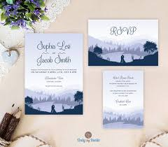 Wedding Invitation Sets The 25 Best Cheap Wedding Invitation Sets Ideas On Pinterest