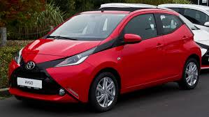 peugeot 2 door sports car toyota aygo wikipedia