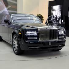 phantom roll royce want to drive a roll royce phantom exotic car rentals