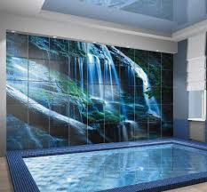3d bathroom design 3d bathroom designs design ideas bathroom tiles cuantarzon com