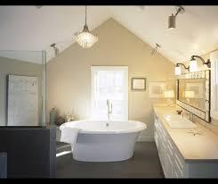 bathroom paint behr 2016 bathroom ideas u0026 designs