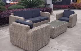 gartenm bel design awesome rattan lounge gartenmobel images house design ideas