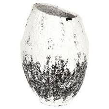designer decorative vases eclectic decorative vases kathy kuo home