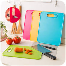 ceramic cutting boards buy ceramic cutting boards and get free shipping on aliexpress