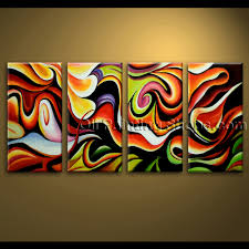 majestic diy canvas wall art canvas tutorials canvas wall art