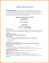 Sample Resume For Sap Mm Consultant by Sap Ewm Resume Virtren Com