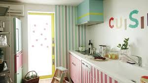 casa cuisine 7 astuces pour écorer votre cuisine sans tout casser masking