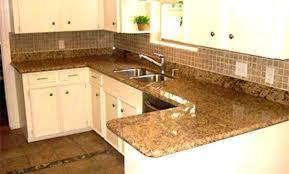 marbre de cuisine marbre de cuisine drawandpaint co