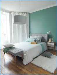 chambre a la journee luxe meubles chambre photos de chambre décoration 49624 chambre