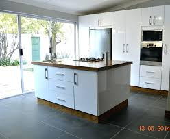 kitchen cabinet bench seat traditional kitchen bench seating and in corner with storage built