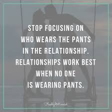 Marriage Advice Quotes Best 25 Funny Marriage Advice Ideas On Pinterest Iliza