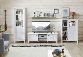 Relaxliegen Wohnzimmer Wohnzimmerm El Wohnzimmerschränke Oder Wohnwände Bei Trendmöbel 24