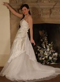 wedding dresses kent wedding dresses kent bridal gowns kent
