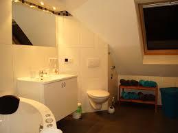 badezimmer mit sauna und whirlpool badezimmer mit sauna und whirlpool nifty auf moderne deko ideen mit 6