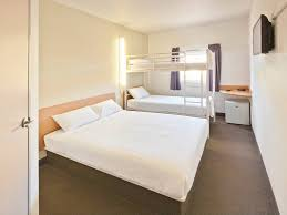 Budget Bedroom Furniture Melbourne Ibis Budget Dubbo Accorhotels