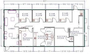 doctor office floor plan medical office floor plans and modular building idea gallery jmo
