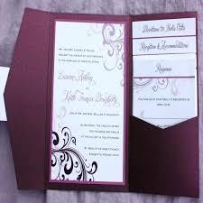 wedding invitations canada fearsome wedding invitations canada 11 cool cheap wedding