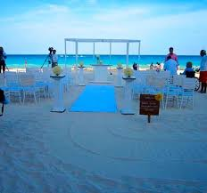 rock cancun wedding our wedding venue was beautiful picture of rock hotel