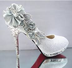 wedding shoes bridal bridal wedding shoes bridal wedding shoe