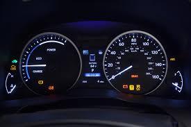lexus es 300 hybrid lease the 2015 lexus es 300h offers economy luxury performance and