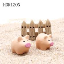 discount pig ornaments wholesale 2017 pig ornaments wholesale on