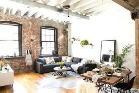unique living room decor unique home decor ideas beautyconcierge me