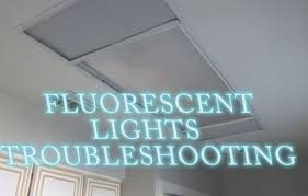 troubleshooting emergency lighting systems fluorescent lights troubleshooting youtube