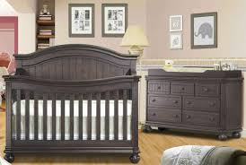 Convertible Cribs With Attached Changing Table by Table Baby Crib With Changing Table Attached Amazon Beautiful