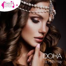 makeup artist course doha total pro makeup artist course