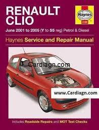 28 renault clio diesel wiring diagram dauphine wiring