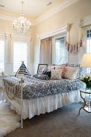 Dream Room Ideas by 19 Best Beddys Dream Room Images On Pinterest Bedroom Ideas Big
