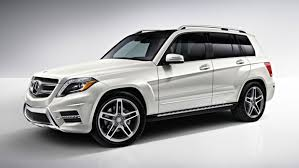 mercedes 2014 glk 350 mercedes glk350 my gallery and articles directory