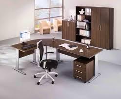 bureau chez but meuble de bureau chez but nedodelok tout au de meuble bureau