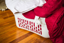 How To Wash Comforter How To Wash A Polyester Comforter Hunker