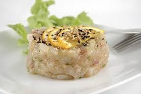 cuisiner jacques surgel馥s cuisiner jacques surgel馥s 28 images p 233 toncles laqu 233 s