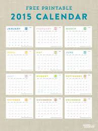 free printables archives elegance enchantment free printable monthly planner 2015 fieldstation co