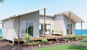 home designs kit homes valley kit homes providing affordable